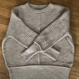ASOS Cozy Sweater